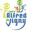 ateliers programmation Voisins-le-Bretonneux