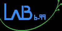 Lab6-99